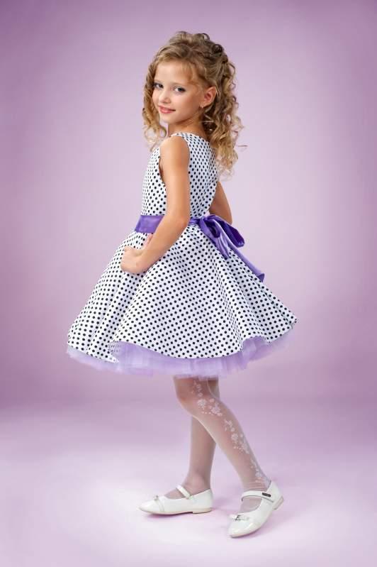 Платье децкая купить