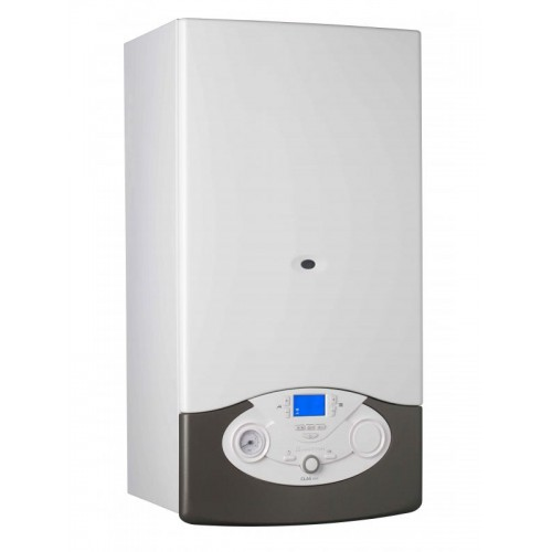 Газовые котлы  Ariston CLAS EVO SYSTEM 24 CF 3300486