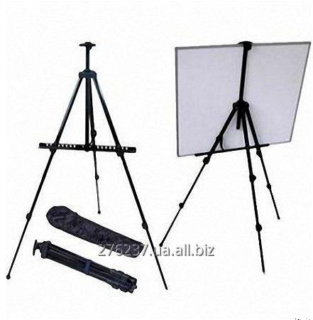 easel folding a tripod for drawing an easel tripod a support buy