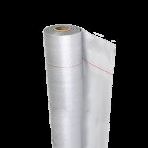 Купить Пароизоляционная пленка Silver 75 г/м2