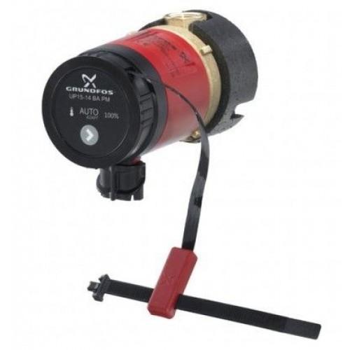 Насос Grundfos COMFORT UP 20-14 BXA PM 97916749