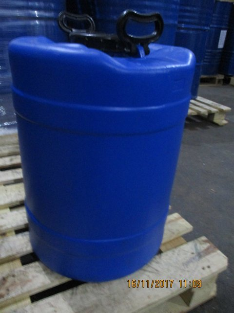 Buy Canister of 50 l