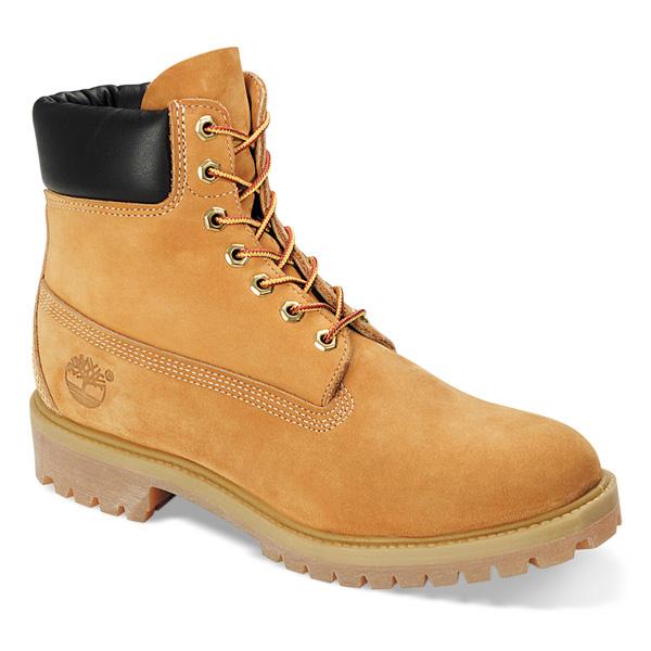 Классика мужской обуви