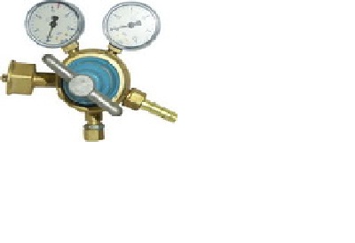 Buy Reducer of a gas cutting torch
