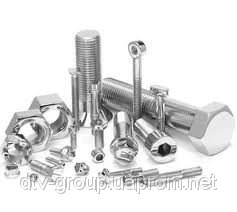 Buy Washer (Grover) a stainless steel from M4 to M30