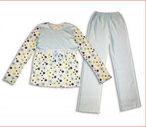 Купить Пижамы детские, пижамы для детей в ассотрименте оптом