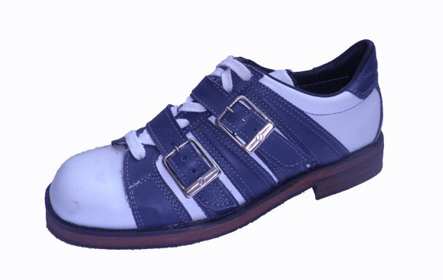 Купить Штангетки, обувь для штангистов, обувь для штангистов тяжелоатлетов