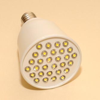 Купить Лампа светодиодная. Светодиодные лампы купить Севастополь, Украина
