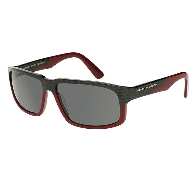 Сонцезахисні окуляри Порше купити в Київ 50d11395df145