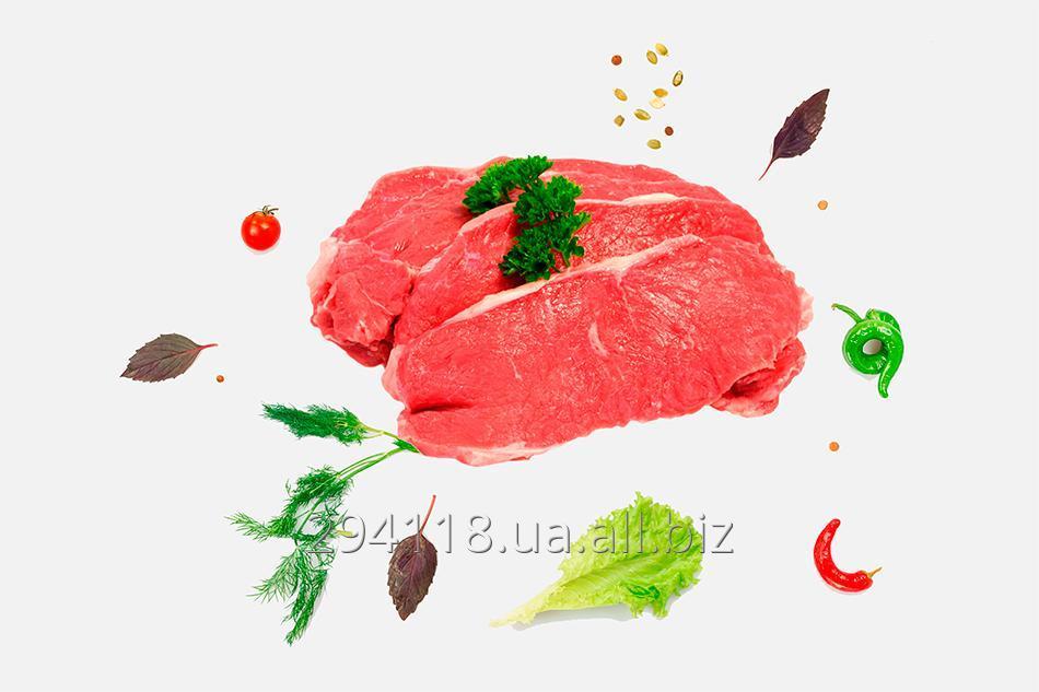 Buy Pulp mutton