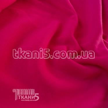 Buy Trekhnitk's tissue with a pile (crimson) 6965