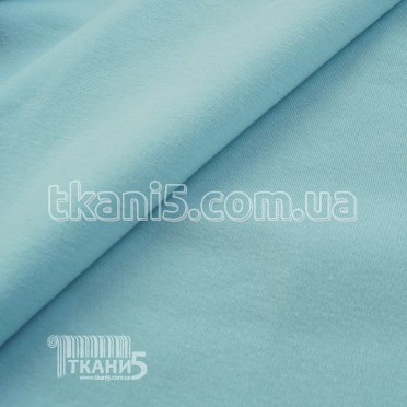 Buy Trekhnitk's tissue with a pile (light blue) 7035