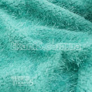 Buy Fabric Jersey grass (mint) 6794