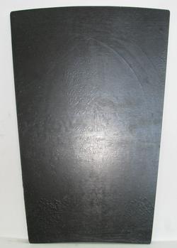 Купить Накладка фрикционная секторного типа УД-2636-АВЛ(М), 1290x1090x12x12°