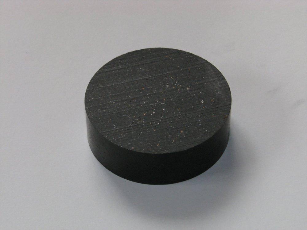 Купить Вкладыш фрикционный УД-1303-1, DxH— 82x40