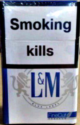 Сигареты купить интернет магазин дешево розница наложенный платеж где купить электронные сигареты в тамбове где можно купить