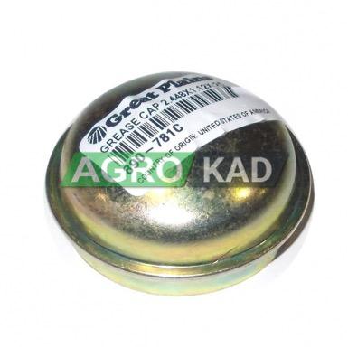 Купить Колпачок пылезащитный, Great Plains (200-001D)