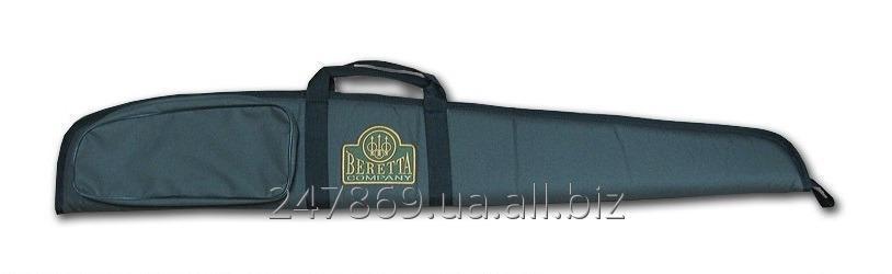 Купить Чехол ружейный Beretta длина 130 см книжка