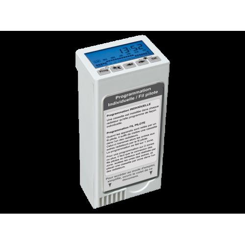 Cassete 26N Кассета-программатор на 20 приборов