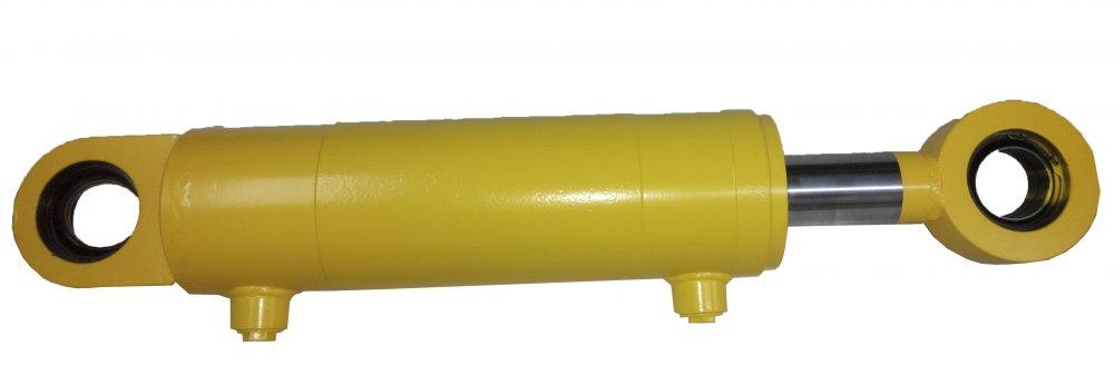 Гидроцилиндр опоры 110.55.280