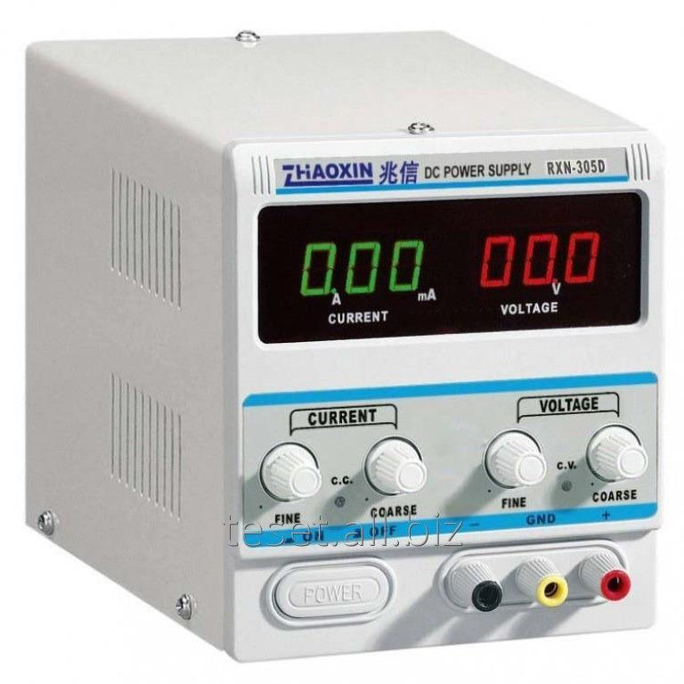 Buy The ZHAOXIN RXN power supply unit - 305D