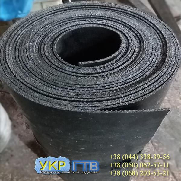Buy Conveyer belt