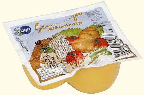 Сыр Скаморца 300г
