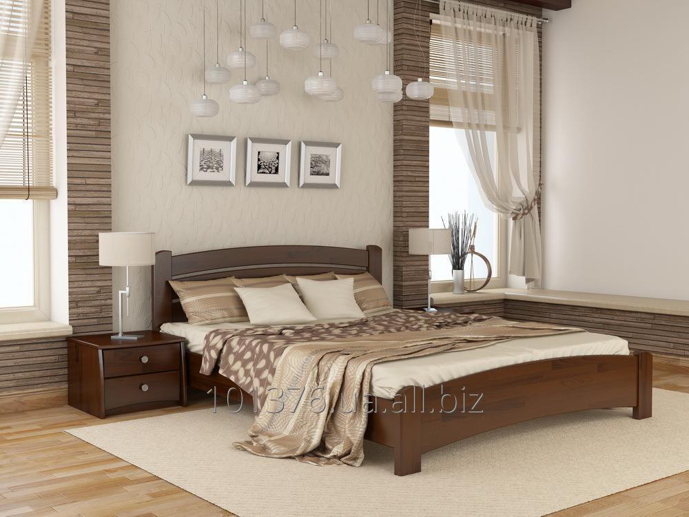 Кровать Венеция Люкс. Бесплатная доставка