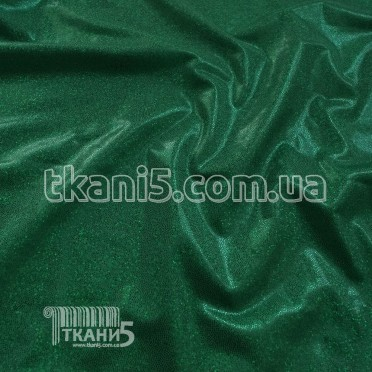Buy Fabric Laser of a goloramm (grass) 7141