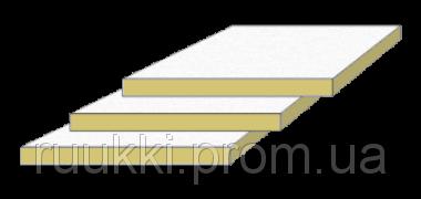 Звукоизоляционный материал Izovat Sound Ceiling F