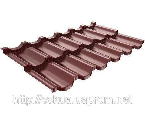 Finnera ruukki 40purex metal tile buy in kiev finnera ruukki 40purex metal tile thecheapjerseys Image collections