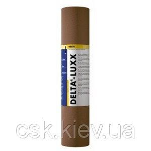 Пленка для пароизоляции Delta-Luxx