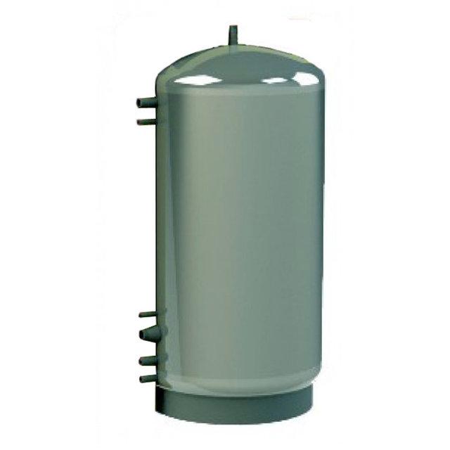 Теплоаккумулирующая емкость ЕА-00-3000 л x/y KUYDYCH без изоляции