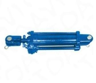 Buy TsS 75*30*200 hydraulic cylinder with/ab