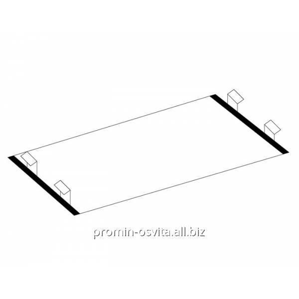 Buy The shelf for the PK-01 #231089 keyboard