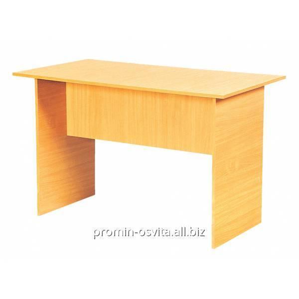 Купить Стол рабочий для читального зала #80495