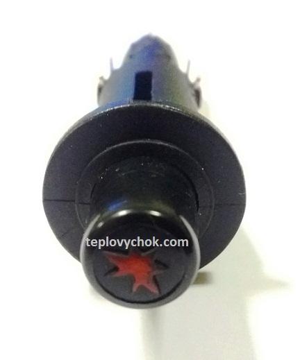 Кнопка пьезорозжиг конвектора Модуль
