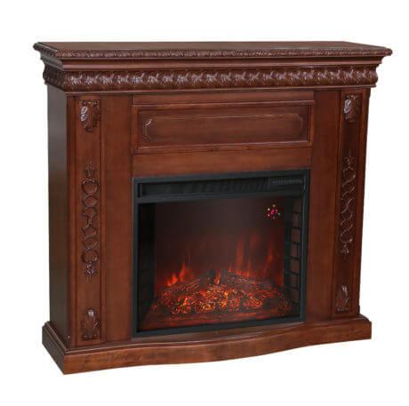 Buy Atlanta electrofireplace from fenny EL1346