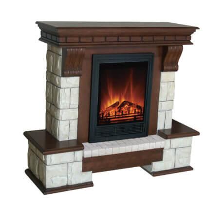 Buy Verona electrofireplace from fenny EA0010A