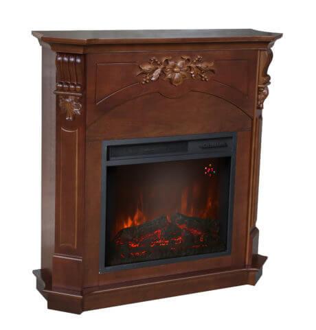 Buy Siciliy electrofireplace from fenny EL1343