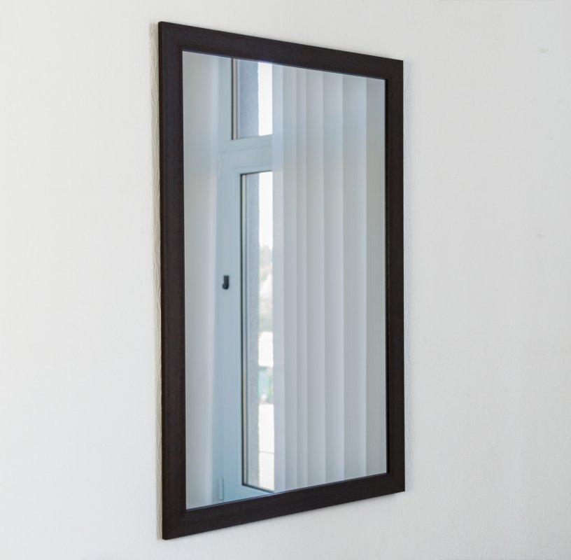 Зеркало в багете, 344-248 -2
