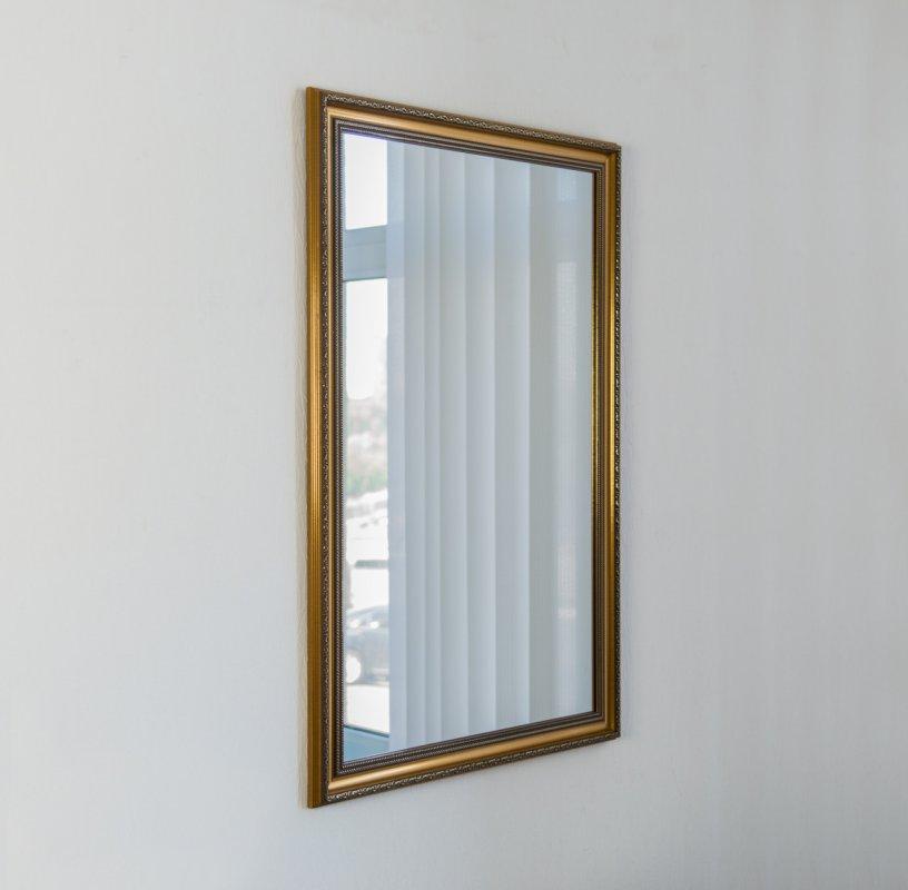 Зеркало в багете, 4925-106 -4