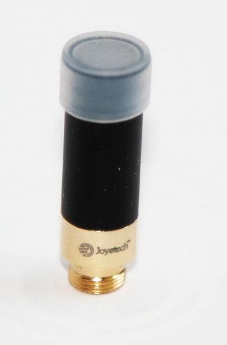 Купить атомайзер для электронной сигареты 510 smoke электронные сигареты купить в москве