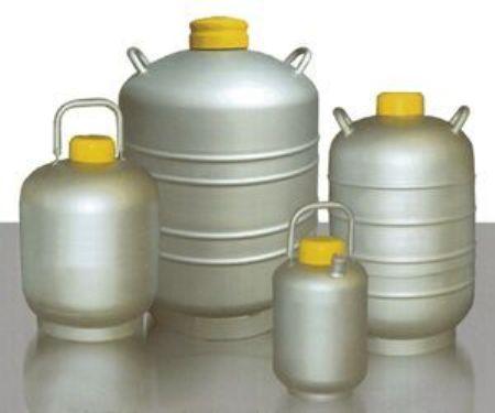 Купить Жидкий азот