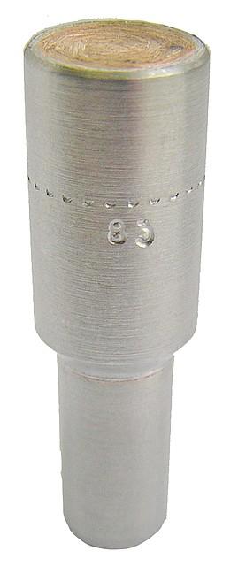 Алмазный карандаш 3908-0083