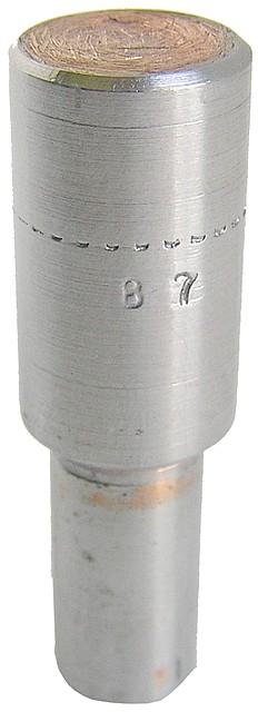 Алмазный карандаш 3908-0087