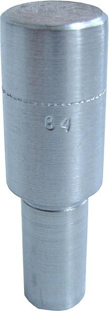 Алмазный карандаш 3908-0084 (2 карата)