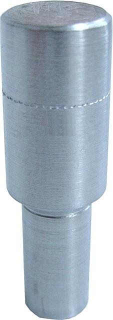Алмазный карандаш 3908-0081