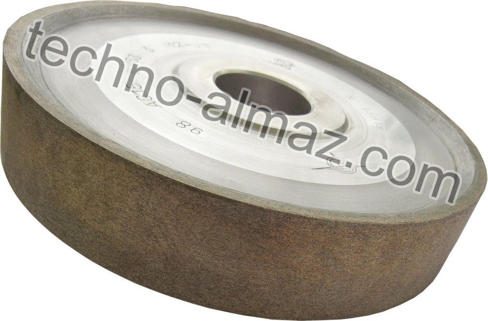 Алмазный круг 1А1 150 30 3 32