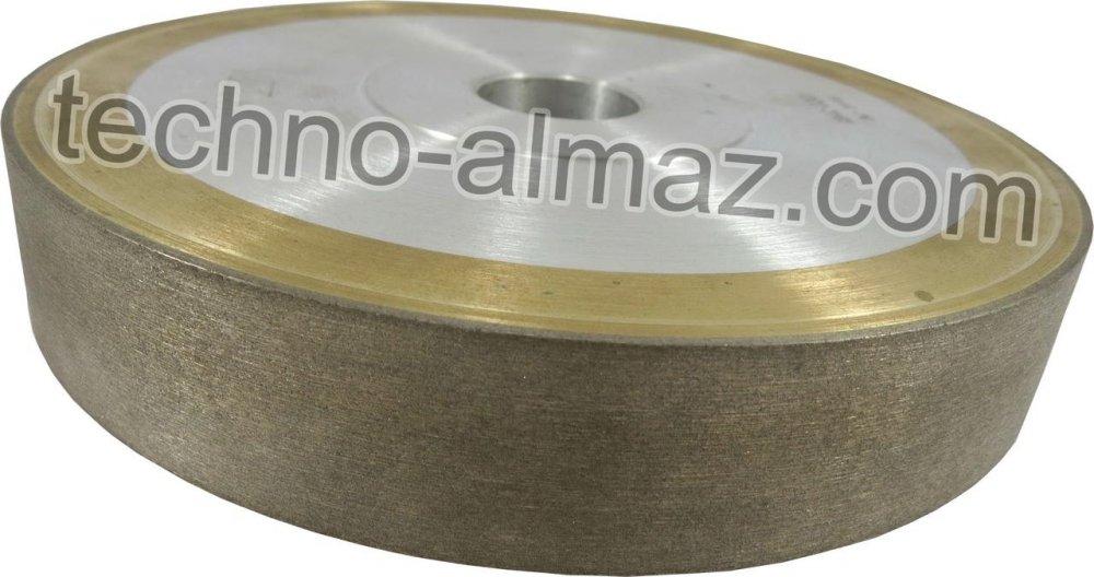 Алмазный круг 1А1 150 25 2 25